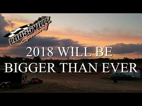 Help us out to get more Dirt Track Racing Action: https://www.gofundme.com/dirt-track-video-production-gear  Gear I use and Need GoPro Session - http://amzn.to/2uYS47f GoPro Session Frame Mount - http://amzn.to/2f8XcSj GoPro Session Lens - http://amzn.to/2vBLTWV Roll Bar Mounts - http://amzn.to/2uYqJSJ  http://amzn.to/2uYRExE Suction Cup Mount - http://amzn.to/2uYqNSt GoPro Hero 5 - http://amzn.to/2uYr9sh Speed Radar - http://amzn.to/2vBRcWH 32 gb SD Card - http://amzn.to/2uCkszh  Your source for Dirt Track Racing videos and more out car footage of dirt slinging action.  Please visit Speedway Car Cams for more Dirt Track Race In-Car Camera Videos.  www.speedwaycarcams.com or call 865-742-3667  The Dirt Track Car Classes we film: Super Late Models  Limited Late Models Crate Late Models Sportsman Late Models A & B Hobby Street Stock Modified Mini Open Wheel Modified Mod Lites Dwarf Front Wheel Drive Pure Pony Hot Shots Demo Derby Go Karts and More..  Here are some of the Dirt Tracks  - dirt track racing video image