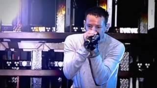 No More Sorrow (Rock am Ring 2007) [HD]