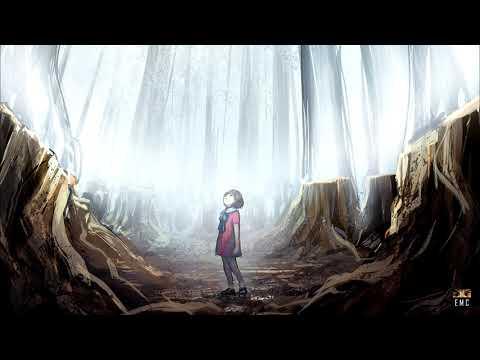 Ghostwriter Music - My Child | Epic Dramatic Atmospheric Hybrid Orchestral - UCZMG7O604mXF1Ahqs-sABJA