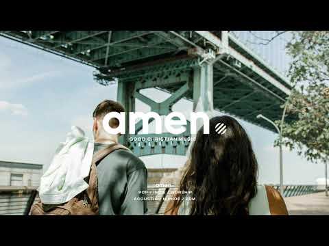 Asha Elia - Lullaby (Remix feat. Saint James & Sarah Natalie)