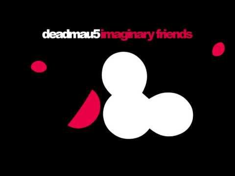Deadmau5 Some Chords Dillon Francis Remix Impresspages