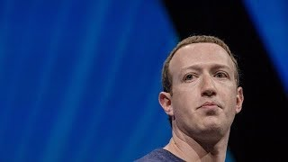 Another Facebook scandal: Facebook looked to trade user data