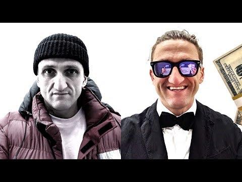 Being RICH vs Being POOR - a video essay - UCtinbF-Q-fVthA0qrFQTgXQ