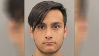 Teen accused of posting bomb threat on Snapchat at Bush Airport