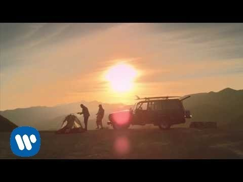 Kentucky (Feat. Norah Jones)