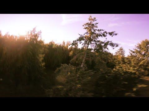 My New Favourite Spot - 6S-FPV-DRONES-AERIAL CINEMATOGRAPHY - UC7gB_Nbj6RSPZTvTeNOk5jg
