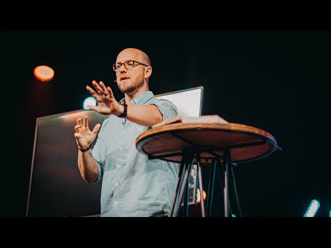 Father's Day  Faith That Works  Harrison Huxford