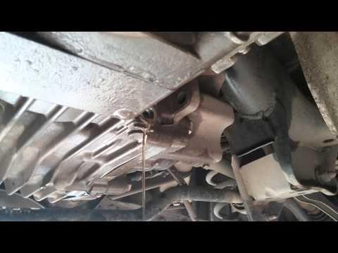 Как работает полный привод Тигуан (Volkswagen Tiguan 4WD)
