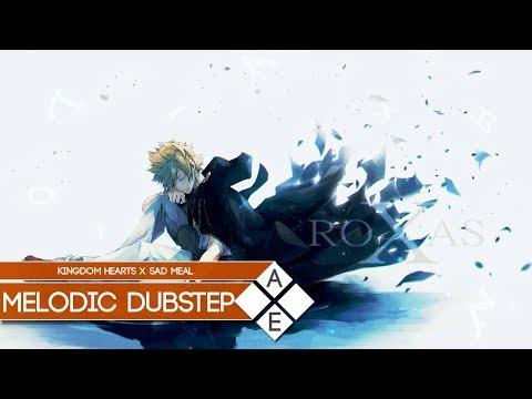 Kingdom Hearts - Dearly Beloved (Sad Meal Remix) | Melodic Dubstep - UCpEYMEafq3FsKCQXNliFY9A