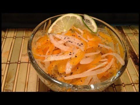 Salsa  de habanero, manzano y cebolla ,  deliciosa receta! - UCKkinZz8CfbX-Hr6zcXOO7Q