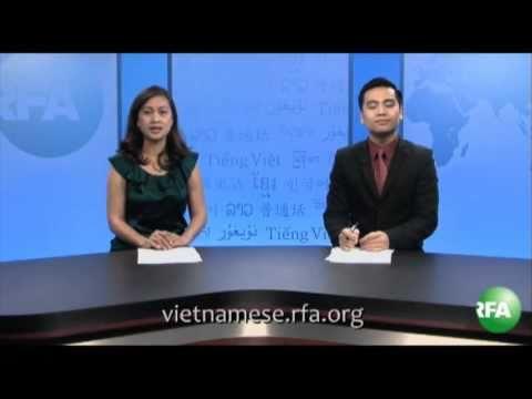 Bản tin video sáng 26-05-2011