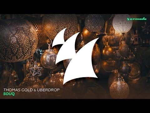 Thomas Gold & Uberdrop - Souq (Radio Edit) - UCGZXYc32ri4D0gSLPf2pZXQ