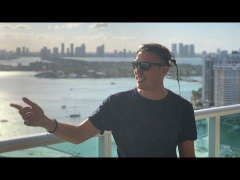 Styline @ 1001Tracklists Rooftop Sessions Miami Livestream - UCPlI9_18iZc0epqxGUyvWVQ