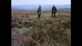 Peter Brook interviewed by James Mason