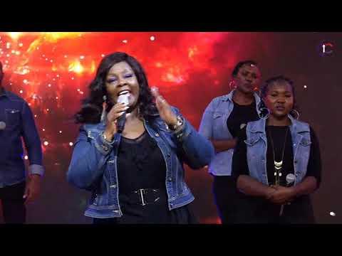 Worship Experience   JCC Parklands Live Service - 16th April 2021.