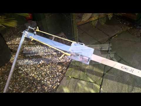 FPV Plane Catapult Launcher - UCPSecoS7Qkci__DoDNz94rg