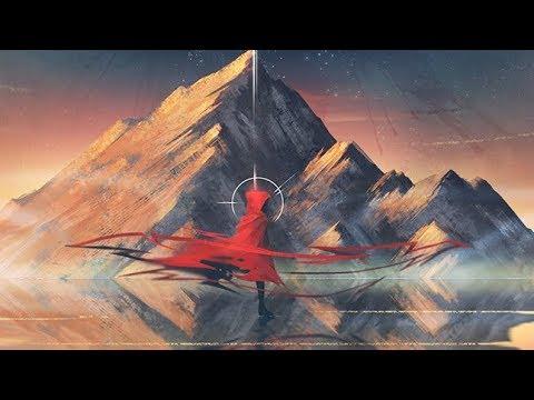 Cézame Trailers - The Path of Silence [Epic Music - Powerful Viola Strings] - UCmVGp8jfZ0VLg_i8TuCaBQw