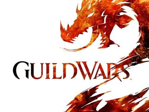 Guild Wars 2 - World vs. World PvP Walkthrough - UCKy1dAqELo0zrOtPkf0eTMw