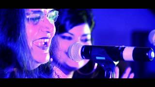 Gunzooloo Live at Tolly Club - bachospati , Pop