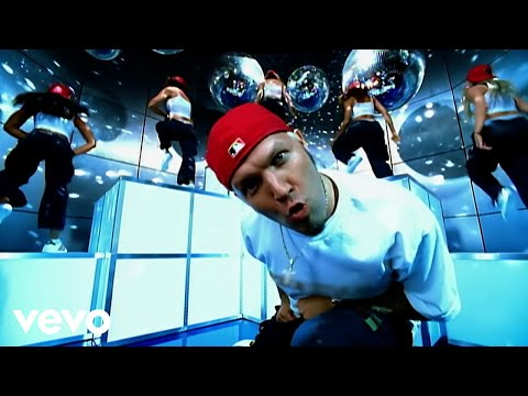 Limp Bizkit - Rollin' (Official Video) - UCUPvo-jwM02Fp-vigFEiG2A