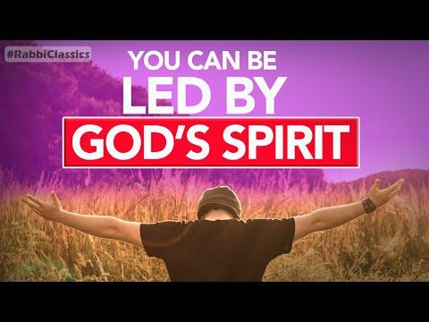 The Golden Menorah: Lighting the Way    The Tabernacle
