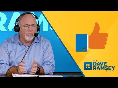 Does Dave Ramsey's Advice Apply To Everyone?