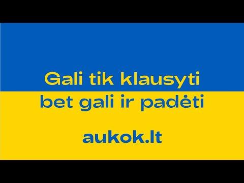 Justinas Jarutis - Rami (Plucando Remix)
