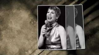 Susannah McCorkle - I thought about you