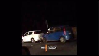 Lungomare di Napoli, torna la sosta selvaggia gestita dai parcheggiatori abusivi