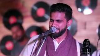 Sahil Sharma Syndi...