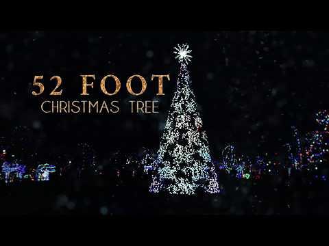 Christmas City USA Promo