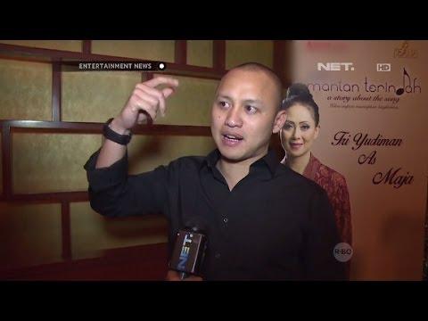 Entertainment News - Sudah 4 Tahun Berbisnis Hotel
