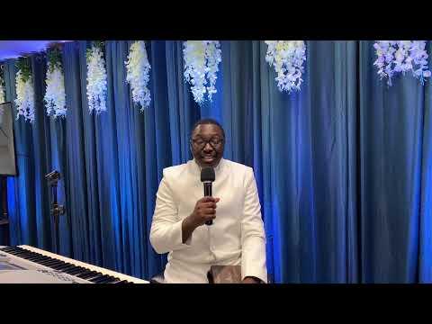 Prophetic  Insight Apr 17th, 2021