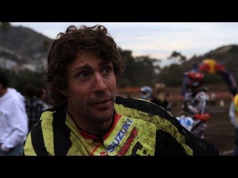 Red Bull Catalina Grand Prix 2010 - UCblfuW_4rakIf2h6aqANefA