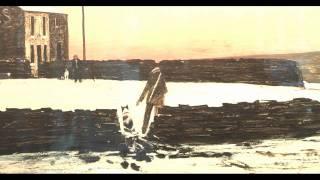 Peter Brook and Reg Gardner Exhibition 8/9/11