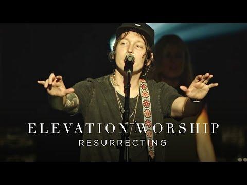 Resurrecting | Live | Elevation Worship - UCSf-NCzjwcnXErUBW_qeFvA