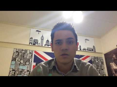 TEFL Review from Guilherme