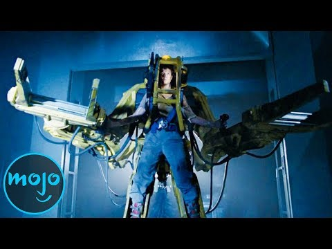 Top 10 Smartest Decisions In Action Movies - UCaWd5_7JhbQBe4dknZhsHJg