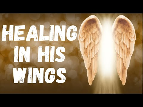 He's Healing Memories & Changing Names  INTO THE DAY ~ Ep. 69