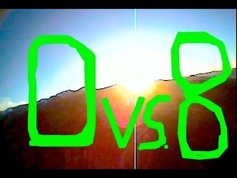 2.4ghz FPV Channel 0 VS. 8 - UCq2rNse2XX4Rjzmldv9GqrQ