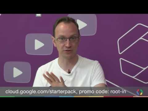 Root Access: Can startup ideas be stolen? - default