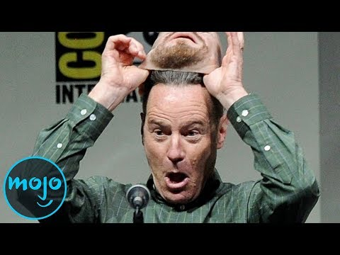 Top 10 Comic-Con Surprises of All Time - UCaWd5_7JhbQBe4dknZhsHJg