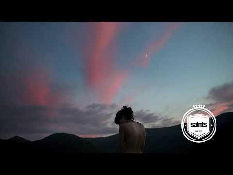 Radiohead - Daydreaming (Stereo Underground Re-make) - UCXJ1ipfHW3b5sAoZtwUuTGw