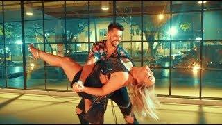 SHAWN MENDES & CAMILA CABELLO - Señorita - Dance Routine