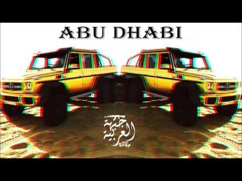 V.F.M.style - Abu Dhabi l ابو ظبي l Arabic Trap Beat - UCfgmMDI7T5tOQqjnOBRe_wg