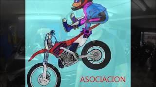 Sostituzione filtro aria Tmax 500-Yamaha
