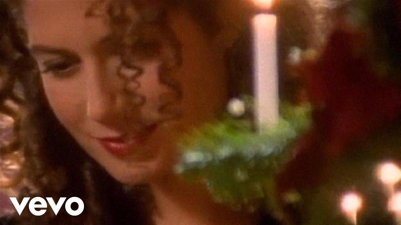 Amy Grant - Grown-Up Christmas List | AudioMania.lt