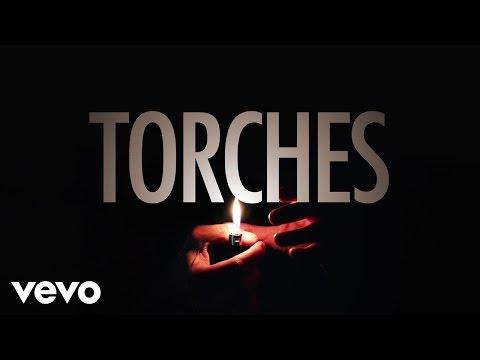 X Ambassadors - Torches (Audio) - UCzzXsnHsEmGorQ6xAKL2sZA