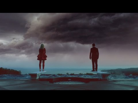 Martin Garrix & Bebe Rexha - In The Name Of Love (Official Video) - UC5H_KXkPbEsGs0tFt8R35mA