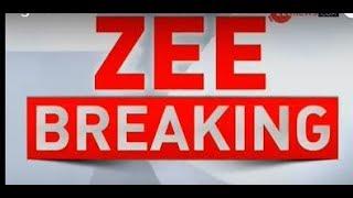 Breaking News: Ahead of Eid, Mobile van delivering LPG cylinders in Kashmir